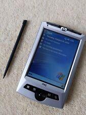HP iPAQ  PDA