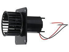 New 1965-68 Mustang Blower Motor Assembly With Mounting Plate Heater GT Ford