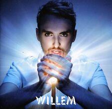 Christophe Willem - Prismophonic [New CD]