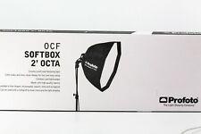 Profoto OCF Softbox Octa Ø 60 / 2'