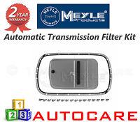 BMW X5 E53 3.0i 3.0D Meyle Automatic Transmission Filter Kit 3141370002