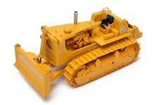 Caterpillar Cat D9G Push Dozer with 9C Cushion Blade - CCM 1:48 Scale Model New!