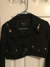 Akademiks Regular Size Coats   Jackets for Women  b995e5fa3
