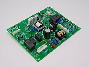 Whirlpool Maytag Compatible W10310240 Refrigerator Control Board