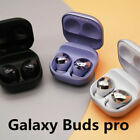 For Samsung Galaxy Buds Pro R190 Wireless Bluetooth In-Ear Earbuds Phantom