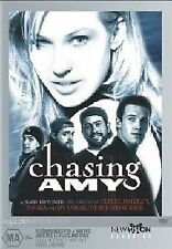 Chasing Amy (DVD, Collector's Edition)