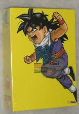 Dragon Ball Z: Dragon Box Five 5 Dragonball - DVD Box Set NEW SEALED