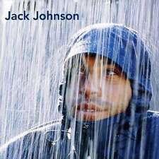 CD*JACK JOHNSON**BRUSHFIRE FAIRYTALES***NAGELNEU&OVP!!!