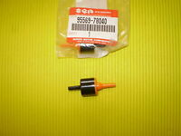 Suzuki Unterdruckventil  Neu! Original!  ET:  95569-78040 - Valve Check