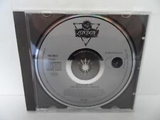 BEAUTIFUL SOUTH: Welcome to the Beautiful South (CD, 1998, Mercury UK Import)