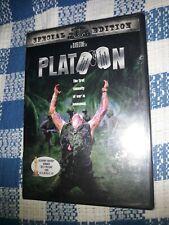 Platoon Dvd Sealed New!