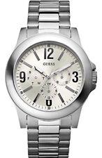 GUESS Reloj Hombre Alcance