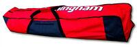 Tushingham Windsurfing Sail Quiver Bag, 2.00m