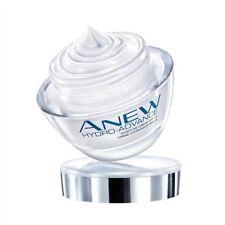 "AVON Anew Hydro- Advance Feuchtigkeitscreme LSF 15 ""Hydro-Power""-Technologie Neu"