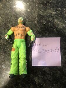 WWE WWF Ray Mysterio