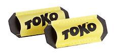 Toko Ski Clips Ski Tie Nordic 1 Paar