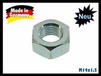 Schraubnippel Bremszug arrière VESPA 50//vna-b//vba-b//Sprint//Rally
