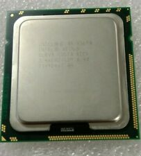 Intel Xeon X5690 3.46GHz SLBVX 12MB 6 Core LGA1366 Processor CPU