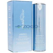 Hydropeptide LumaPro-C Skin Brightening Pigment Corrector 1 oz - New in Box