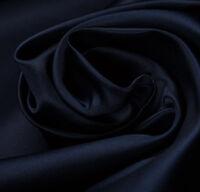 100% Duchess Silk Satin Luxury Quality Dress Fashion Fabric Wedding Interior