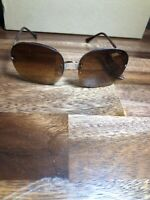 Nwt Ladies Icon Eyewear Sunglasses
