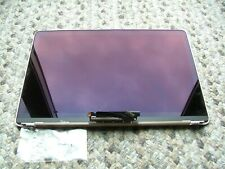 New listing  Apple Macbook 12� A1534 Gold Retina Lcd Screen Works but Camera bad Grade B