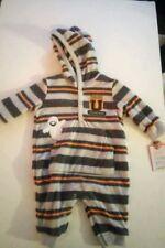 44b034237 Newborn-5T Velour Boys' Clothes for sale | eBay