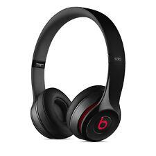Apple Beats Solo2 Kopfhörer mit Mikrofon On-ear