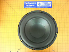 Polk Audio PSW505 Replacement Woofer RD5055-3