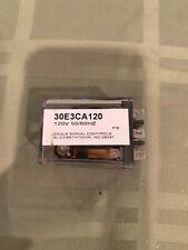 Eagle Signal Controls 30E3CA120 (db1)
