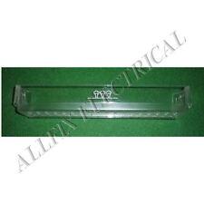 Westinghouse WTB2500WA-XAU Freezer Door Shelf - Part No. UPOK-A207CBFB