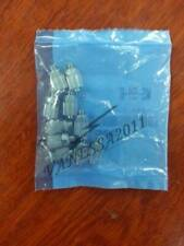 1Bag/10pcs New SMC MS-5H-6 MS5H6 Fittings