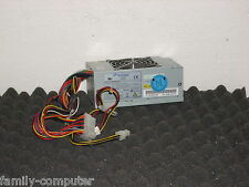 Fsp250-60lc (si) 9pa250d500 Power Supply