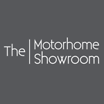 themotorhomeshowroomshop