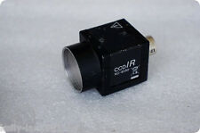 Used SONY industrial camera XC-EI30 tested.