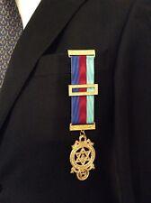 Masonic Jewel -  Royal Arch Provincial Jewel - FREE POSTAGE