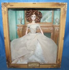 2002 MATTEL BARBIE LADY CAMILLE DOLL LIMITED EDITION