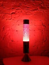 TRUE VINTAGE LAVALAMPE CRESTWORTH ASTRO NORDIC 70er MATHMOS Lampe 70ies Bar