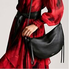 Michael Kors Collection Tasche/Bag SEDONA MD SHOULDER BAG NEU! 399€ statt 895€