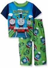 3dfc77ce46 Thomas   Friends Sleepwear (Newborn - 5T) for Boys