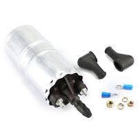 Pompe à essence 0580463999 Pour BMW K1 K75 RT K100 LT RS RT K1100 LT K7585 AV