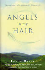 Angels in My Hair, 1846051770, New Book
