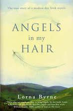 Ángeles en mi cabello, 1846051770, Libro Nuevo