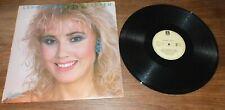 Lepa Brena & Slatki Greh LP Uske pantalone Original Vinyl Ploca Schallplatte1986
