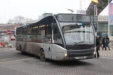 30404 YJ61CHH Diamond Bus 6x4 Quality Bus Photo