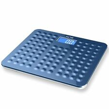 Famili 400lbs/180kg Digital Electronic Bathroom Scale Health Weight Blance Scale