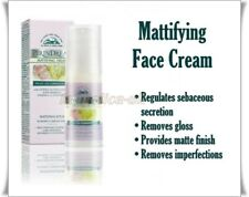 Pirin Dream Mattifying Face Cream for Oily to Combination Skin 50 ml