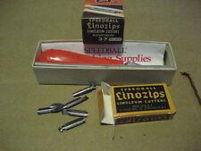 Cortadores de linóleo