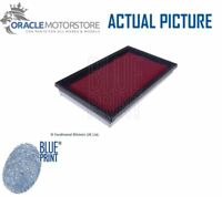 NEW BLUE PRINT ENGINE AIR FILTER AIR ELEMENT GENUINE OE QUALITY ADN12215