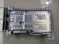 GENUINE 2011 Renualt Latitude10-14 DCI Luxe X43 2.0L, AMPLIFIER, AUDIO